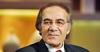 ترند مصر اليوم | وفاة محمود ياسين .. مفاجأة iPhone 12 price  .. صمة ألمانيا .. سعر الذهب اليوم .. وضع كورونا في مصر