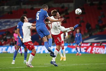 الجيش يدمر بيراميدز  .سقوط إنجلترا في لندن ..البرتغال تفوز فى غياب رونالدو ..فوزفرنسا خارج الديار