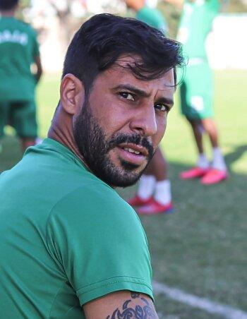 تقارير مغربية تكشف شفاء 3 لاعبين من الرجاء من فيرس كورونا ..إصابة ثنائي جديد بفيروس  كورونا