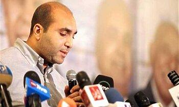 هاني العتال يعلق على حكم مركز التسوية والتحكيم ويؤكد: أول قراراتي عزل مرتضى منصور