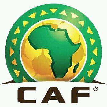 عاجل | الكاف يعلن رسميًا موعد مباراة الزمالك والرجاء المغربي ونقل النهائي من ستاد القاهرة