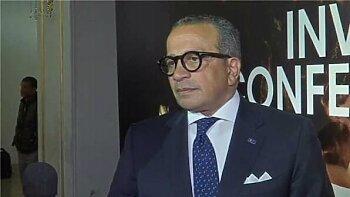 مرتضى منصور ينقذ رقبة عمرو الجنايني من الجميع بدون قصد