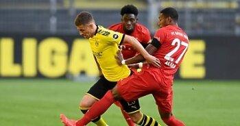 مواجهات نارية في الدوري الإنجليزي والإسباني والألماني .. تعرف على مواعيد مباريات اليوم والقنوات الناقلة والبث المباشر