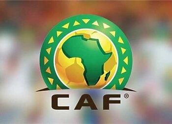 كاف يعلن نتائج قرعة دوري أبطال إفريقيا .. تعرف على مواجهتي الزمالك والأهلي