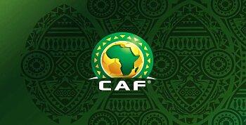بيان جديد من الاتحاد الإفريقي لكرة القدم. ..تعرف على هدية الأربعين