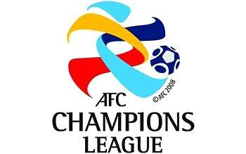 عودة دوري أبطال أسيا .. تعرف على مواعيد مباريات اليوم والقنوات الناقلة .. وبلجيكا وإيطاليا في نصف نهائى دورى الأمم الأوروبية
