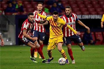 خمس اهداف فى فوز يوفنتوس وسقوط مانشستر سيتي وهزيمة برشلونة بخطا قاتل
