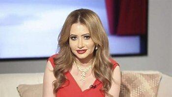 ترند مصر اليوم | سقوط محمد رمضان .. حكاية مثيرة عن حياة مي العيدان مع التنمر .. الدستور