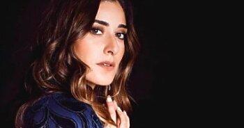 ترند مصر اليوم | امينة خليل تشعل رمضان القادم .. عثمان 36 .. وقفزة جديدة في إصابات كورونا بمصر