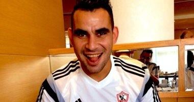 تعليق مثير من أحمد عيد على قرار ايقاف طارق يحيى