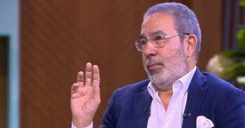 مفاجأة..مدحت العدل يعلن ترشحه لانتخابات الزمالك لخلافة مرتضي منصور