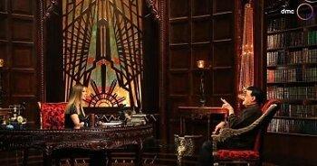 ترند مصر اليوم | مدحت العدل يشعل الأجواء .. كشف لغز محمد هنيدي .. وأسرار سمير غانم .. حالة الطقس