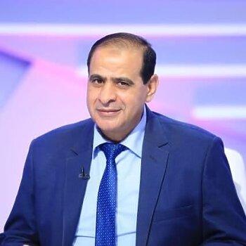 عصام سالم رئيس للمنظومة الاعلامية بالزمالك واستمرار جويلى  وبركة