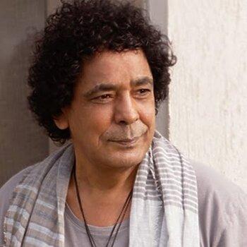 ترند مصر اليوم | حقيقية نقل محمد منير إلى المستشفى  .. تعرية سيدة الكرم .. احمد امين