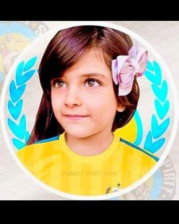 فضيحة الدراويش ..طفلة «السرطان» تقلب الفيس بوك  بتشويه مجلس الإسماعيلي