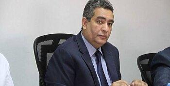 أحمد مجاهد يكشف سر تعديل موعد القيد ويتحدث عن تأجيل لقاء القمة
