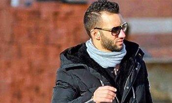امير مرتضى منصور يكشف قرار  منعه من الظهور فى برنامج الماتش