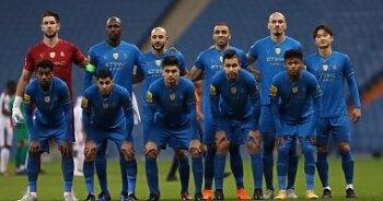 قمة في الإمارات ودبريي بالسعودية وصدام في إسبانيا .. تعرف على مواعيد مباريات اليوم والقنوات الناقلة والبث المباشر