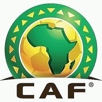 قرعة دورى ابطال افريقيا عااجل الزمالك فى المجموعة الرابعة وتعرف على ترتيب ومواعيد مباريات الزمالك