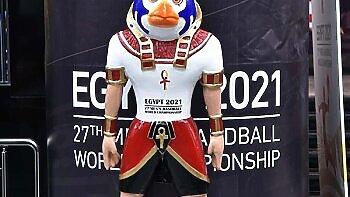 كأس العالم لكرة اليد مصر 2021 .. فوز  قطر  ..سقوط نسور تونس في الوقت القاتل..الأرجنتين ترقص التانجو على حساب البحرين وفوز ضخم لكرواتيا