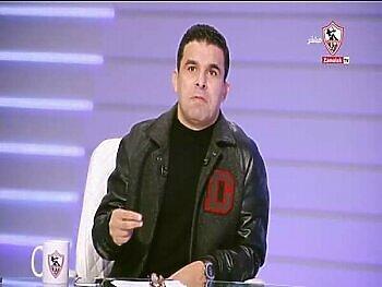 الغندور يزف بشرة سارة الى جماهير الزمالك ويرد على عبد الحفيظ ..عباس يحرج الاهلي