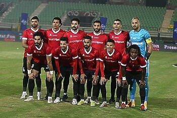 سقوط دراويش الاسماعيلي..فوز المقاصة خارج الديار وسقوط طلائع الجيش فى الوقت القاتل