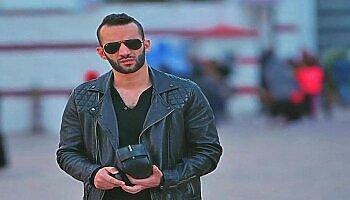 أمير مرتضى منصور يفجر ثورة جماهير الزمالك على تويتر بسبب تغريدة