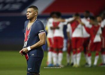 ..بيراميدز فى مجموعة نارية ..سقوط باريس سان جيرمان  وفوز مانشستر يونايتد