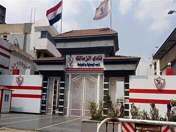 بيان سمى يكشف مصير  لجنة الزمالك بعد صدور قرار ببطلان لائحة مرتضي منصور
