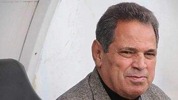 محمود سعد يخرج عن صمته بكشف المستور في الجبلاية وعمايل مجاهد مع العطار