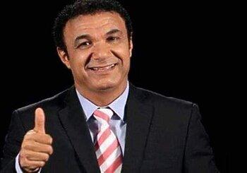 احمد الطيب يقصف جبهة جماهير  الاهلي