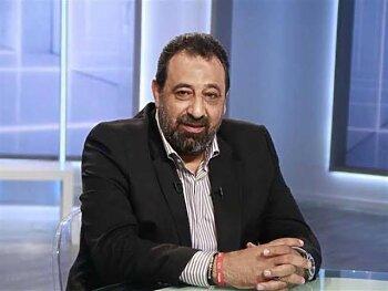 مجدي عبد الغني: الأهلى يطلب هذا الثنائي  لتحكيم القمة..والزمالك يرفض