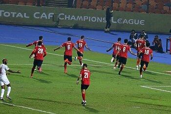 الشناوي وماهر وكهربا .. 5 أزمات في الأهلي قبل مباراة القمة