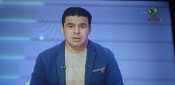 الغندور يقصف جبهة سيد عبد الحفيظ بعد كشف فضيحة الاتصال بجهاد جريشة..