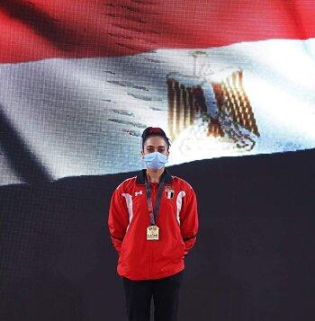 ترند مصر اليوم | نانسي طمان ... قتلى هجوم بوركينا فاسو . فيدرر يجتاز كوبر في معركة ليلية ببطولة فرنسا المفتوحة