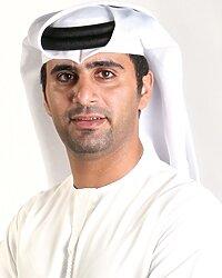 عبد الله الكعبي :  محبي الزمالك فى الخليج يساهمون فى دعم حساب 1911 والمشكلة فى دوافع الفرق التى تواجه الاهلي ؟!