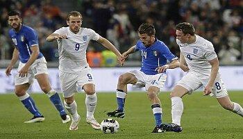 مباريات اليوم:  إيطاليا تتحدى إنجلترا في نهائي يورو 2020 .. والأرجنتين بطلًا لكوبا أمريكا والرجاء يخطف الكونفدرالية
