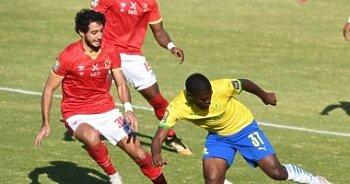 الأهلي يصطدم بكايزر تشيفز في نهائي دوري أبطال أفريقيا .. تعرف على مواعيد مباريات اليوم والقنوات الناقلة والبث المباشر