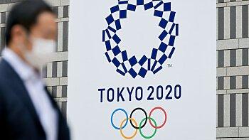 طوكيو 2020 | 75 إصابة كورونا تهدد إقامة الأولمبياد .. وشريف إكرامي يدعم منتخبنا الأوليمبي قبل مواجهة إسبانيا