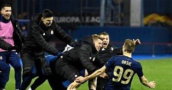 تشيلسي ومانشستر يونايتد وباريس يتصدرون مباريات اليوم و4 مواجهات شرسة بدوري أبطال أوروبا