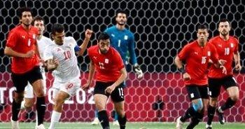 مصطفى محمد في اختبار صعب .. و6 مواجهات نارية
