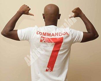 روى يتحدث عن فوز كوماندوز الزمالك على الاهلي  وهذا الثلاثى يفوز بالسوبر الافريقي لخامس مرة وتعرف على سجل الهدافين وشيكابالا يتسلم قميص السابعة