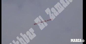 لافتة تفسد احتفالية عودة رونالدو لليونايتد .. ليفربول والريال والانتر الأبرز ضمن مباريات اليوم.. تعرف على المواعيد والقنوات الناقلة