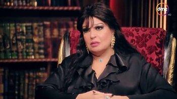 ترند مصر اليوم | تفاصيل هروب فيفي عبده .. دلال عبد العزيز تتحدث عن الموت .. المتحدة ترعى أسرة الفنان أحمد هيبة