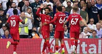 مباريات اليوم: ليفربول وأتليتكو ومانشستر سيتي في تحدي جديد والأهلي يصطدم بالجيش على السوبر المصري