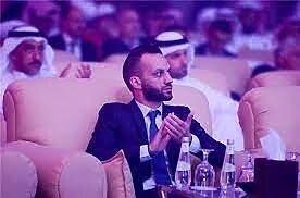 تعليق ناري من أمير مرتضى على قضية النقاز .. وعضو الزمالك يعدد مكاسب الصفقة التونسية .. وفتوح يرد