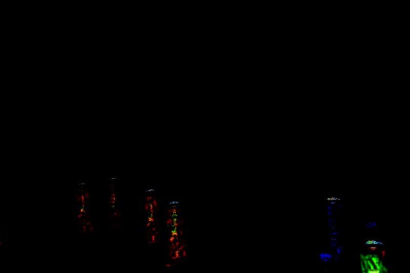 حفل تكريم رموز الزمالك لمجلس الادارة [ تصوير: سارة عبد الباقي]