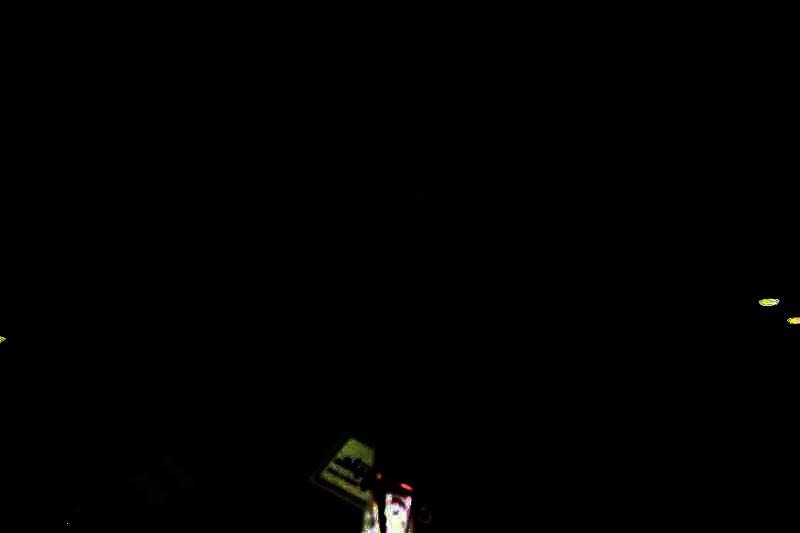 مؤتمر الاعلان عن عودة شيكابالا للزمالك [ تصوير:سارة عبد الباقي]
