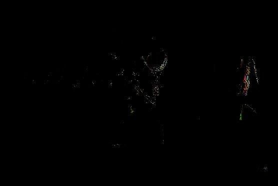 ألبوم .. مباراة الزمالك وتليفونات بنى سويف