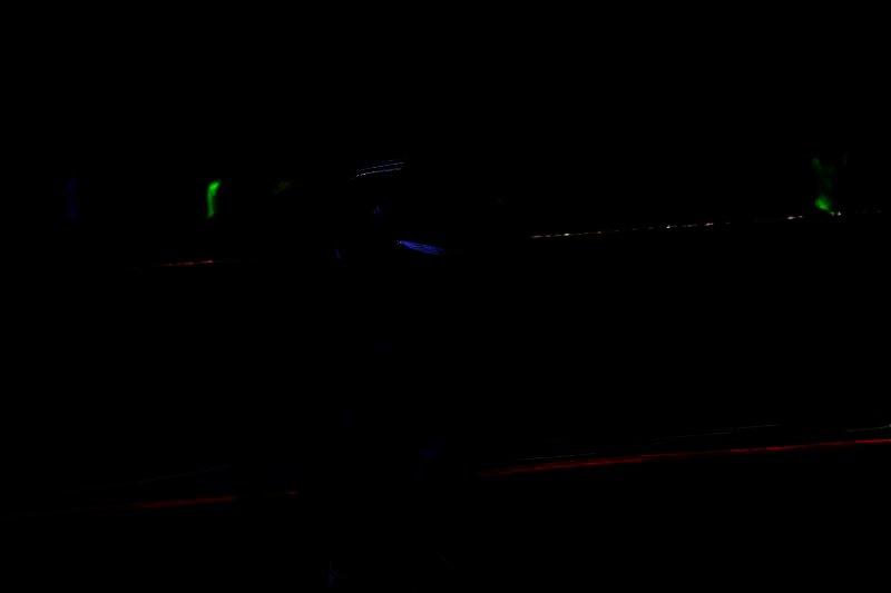 كواليس اجماء لاعبي الزمالك والاهلي قبل السوبر (تصوير : سارة عبد الباقي)